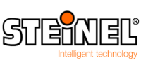 Steinel Electronic SRL