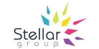 Работа в Stellar Group SRL