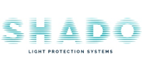 Работа в SHADO - Light Protection Systems