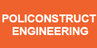 Policonstruct Engineering SRL