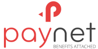 Paynet Services