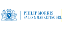 Работа в Philip Morris Sales & Marketing SRL