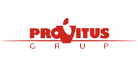 Provitus Grup - Distribuitor exclusiv Julius Meinl in Republica Moldova