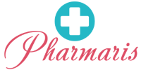 Pharmaris LLC