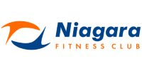 Niagara Fitness Club