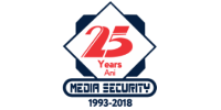 Media Security SRL