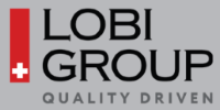 Lobi Steel Trade SRL