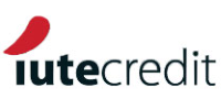 Работа в IuteCredit