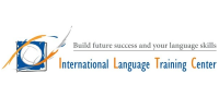 International Language Training Center
