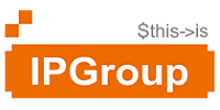 Работа в IPGroup