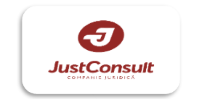 JustConsult SRL
