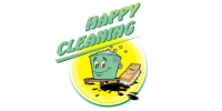 Работа в Happy Cleaning