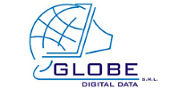 Globe Digital Data