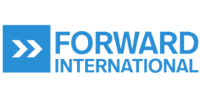 Работа в Forward International
