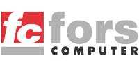 Fors Computer