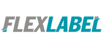 Работа в Flexlabel