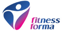 Fitness Forma