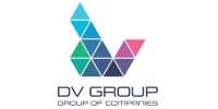 DV GROUP