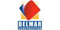 Delmar Construction