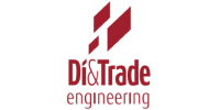 Работа в Di&Trade Engineering SRL