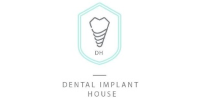 Работа в Dental Implant House