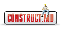 Construct.md