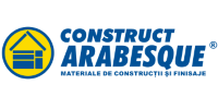 Construct Arabesque
