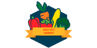Best City Market SRL