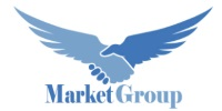 Market Group