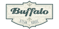 Работа в Buffalo Steak House