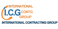 International Contracting Group