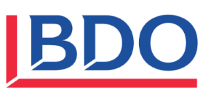 BDO Audit & Consulting SRL