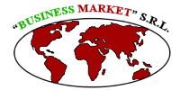 Business Market SRL