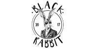 Работа в Black Rabbit