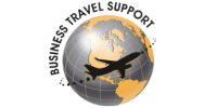 Business Travel Support