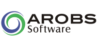 Arobs Software