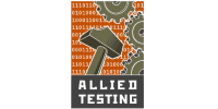 Allied Testing