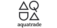 Aquatrade