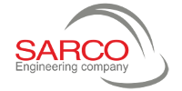 Sarco Engineering