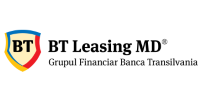 Работа в BT Leasing MD