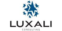 Luxali