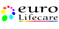Работа в Euro Lifecare Ltd. London UK