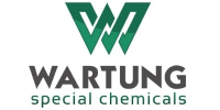Wartung Special Chemicals SRL