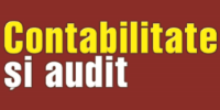 Contabilitate și audit SRL