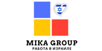 Mika Group