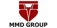 MMD Group
