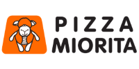 Pizza Miorita