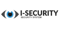 I-Security