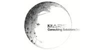 Mars Consulting Solutions Inc.