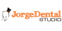 Jorge Dental Studio